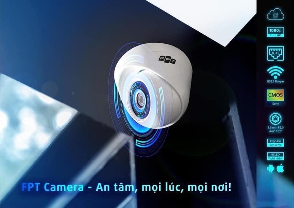 Camera Fpt (2)